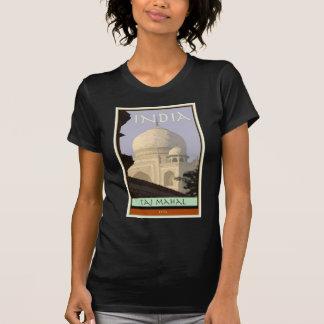 India Camiseta