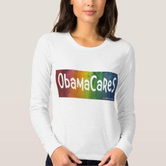 Indique sua opinião tshirt