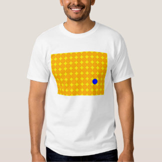 Individual Camisetas