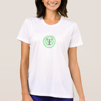 Individualismo T Camiseta