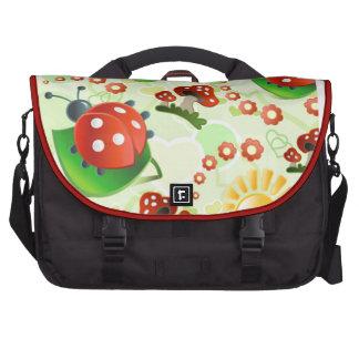 infantil do imagem mochila para laptop