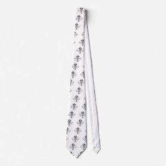 infeccioso gravata