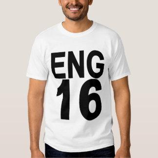 INGLATERRA 16.png Camisetas