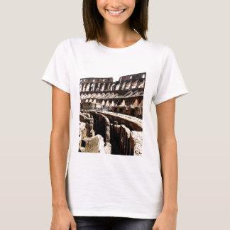 Innards Camiseta