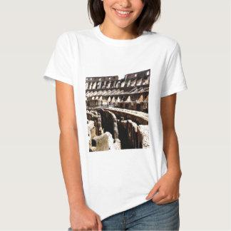 Innards Tshirt