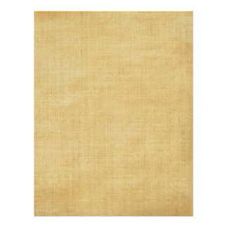 Insecto de papel do fundo do vintage flyer 21.59 x 27.94cm