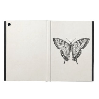 Insetos personalizados borboleta das borboletas do