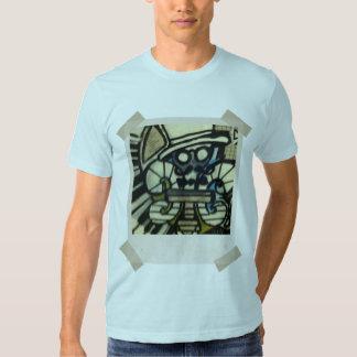 Instagram T-shirts