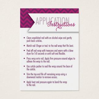 Instruções da aplicação/7 - cartões do desafio do