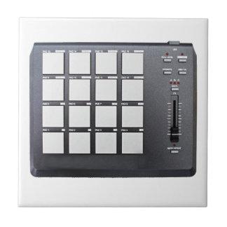 Instrumentals MPC