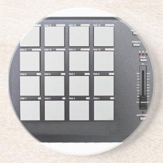 Instrumentals MPC Porta-copos