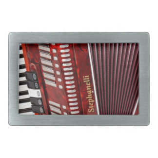 INSTRUMENTO MUSICAL DE ACCORDIAN