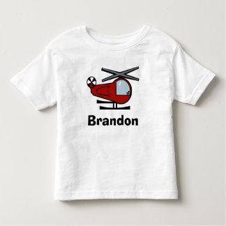 Interruptor inversor de Lil Camiseta Infantil