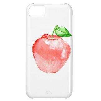 iPhone 5C, arte da capa de telefone por JShao