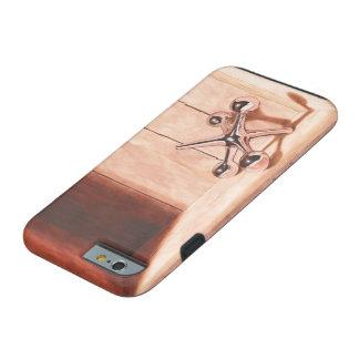 iPhone 6/6s, caso resistente: JACK IN THE BOX Capa Tough Para iPhone 6
