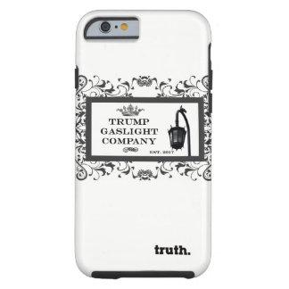 iPhone 6/6s de 2865075 vasas, capa de telefone