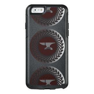 iPhone 6/6s de OtterBox Apple - BATENTE & MARTELOS