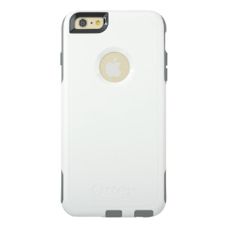 iPhone 6/6s de OtterBox mais o exemplo da viagem