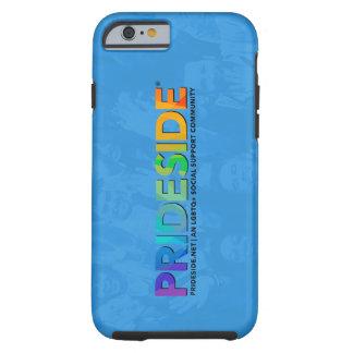 iPhone 6/6s de PRIDESIDE®, capa de telefone