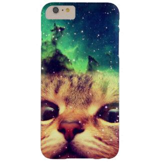 iPhone 6/6s de ShanzDesigns mais o caso Capa Barely There Para iPhone 6 Plus