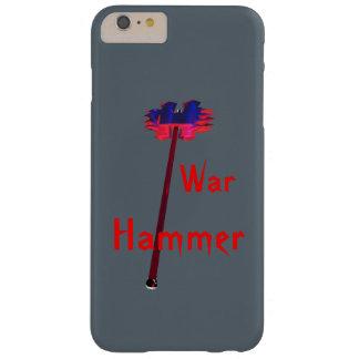 iPhone 6/6s mais, mal lá capa de telefone