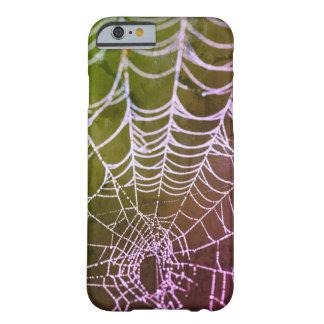 iPhone 6/6s, mal lá capa de telefone