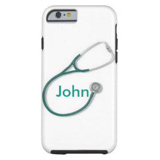 iPhone 6, resistente Capa Tough Para iPhone 6