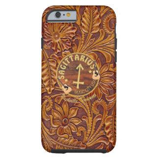 iPhone 6/s do Sagitário de Nashville, capa de