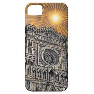 iPhone 6 Samsung da case mate de Florença Capas Para iPhone 5