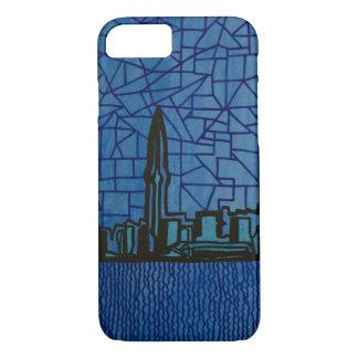 Iphone 6 - Toronto Capa iPhone 7
