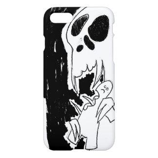 """Iphone 7"""" capa de telefone de Dodorik"""""""