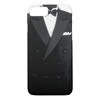 iPhone 7 de Apple, mal lá caso Capa iPhone 7