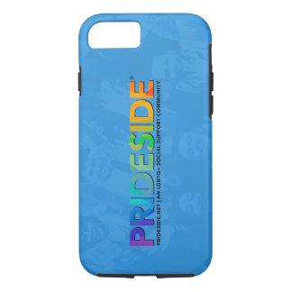 iPhone 7 de PRIDESIDE® Apple, capa de telefone