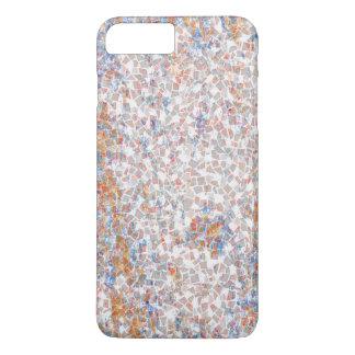 iPhone 7 positivo, mal lá capa de telefone de