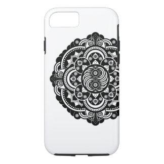 iPhone 7, resistente Capa iPhone 7