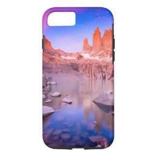 iPhone 8/7 de Apple, capa de telefone resistente