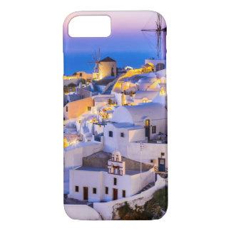 iPhone 8/7 de Apple, mal capa de telefone Oia
