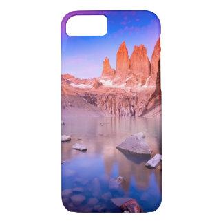 iPhone 8/7 de Apple, mal lá capa de telefone
