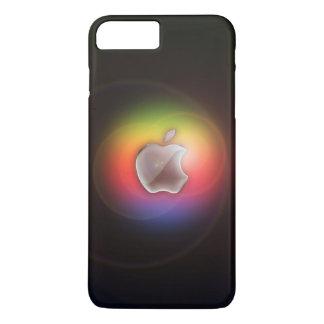 iPhone 8 Plus/7 mais, capa de telefone de Apple