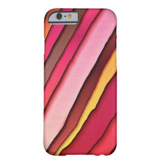 iPhone colorido 6/6s, mal lá capa de telefone