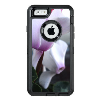 iPhone cor-de-rosa 6/6s de Apple da foto das