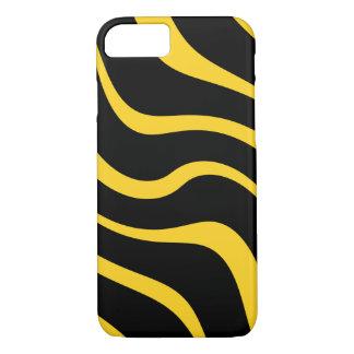 "iPhone de Apple 8/7 de caso ""kenya "" Capa iPhone 8/ 7"