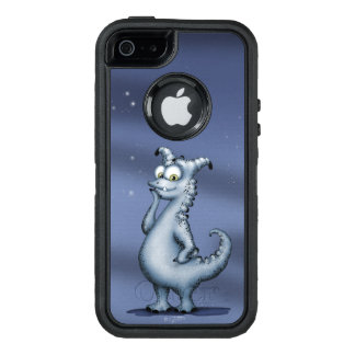 iPhone ESTRANGEIRO SE/5/5s DS de POUTCHY Apple