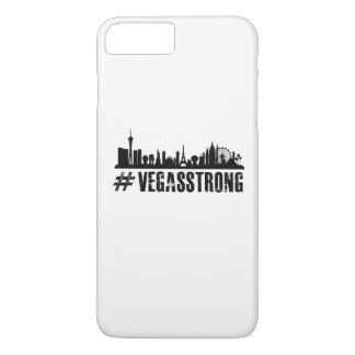 iPhone forte de Vegas 8 Plus/7 mais a capa de