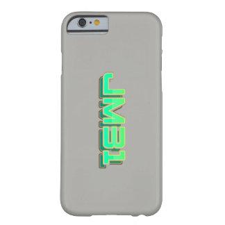 iPhone JM31/cinza capa de telefone de Samsung