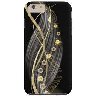iPhone maravilhoso 6/6s mais a capa de telefone