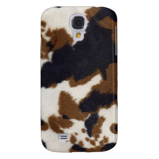 iPhone ocidental 3G/3GS do caso de Speck® do Capas Samsung Galaxy S4