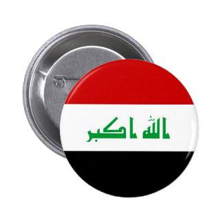 Iraque Botons