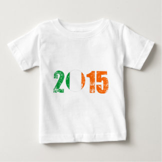irland_2015.png tshirts