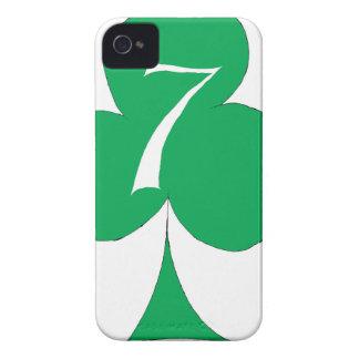 Irlandês afortunado 7 dos clubes, fernandes tony capinha iPhone 4